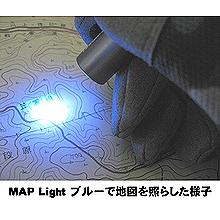 s-067--3.jpg